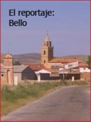 El reportaje: Bello (2000)