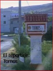 El reportaje: Tornos (2000)