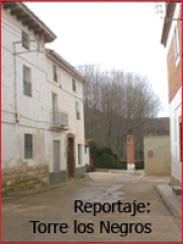 El reportaje: Torre los Negros (2001)