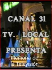 Memoria de la televisión (1994-1998)