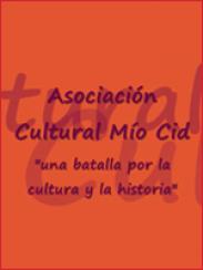 Una batalla por la cultura y la historia (2010)