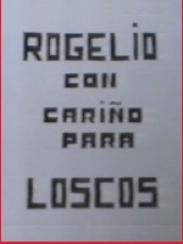 Loscos (1991)