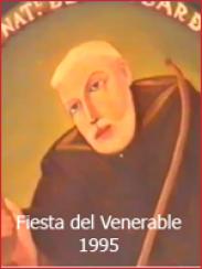 Fiesta del venerable. Loscos (1995)