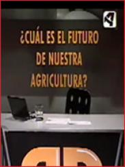 ¿Cuál es el problema de nuestra agricultura? (2009)