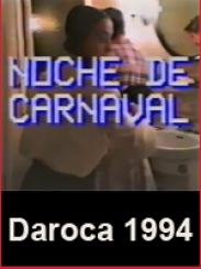 Noche de carnaval (1994)
