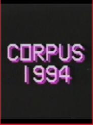 Corpus 1994
