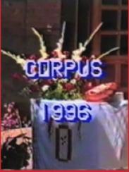 Corpus 1996