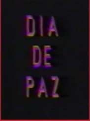 Día de paz (1995 aprox.)