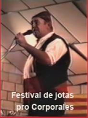 La jota en Daroca (1998)