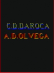 Deportes: Daroca – Olvega (1994 aprox.)
