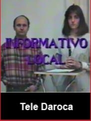 Informativo local (1994)