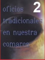 Un soguero de Daroca (1994)