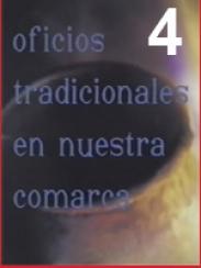 El encaje de bolillos (1994)