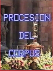 Procesión del Corpus (1994)