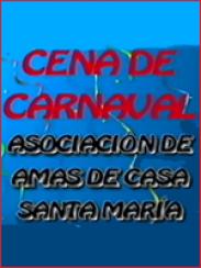 Cena de Carnaval (2005)