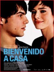 Bienvenido a casa, de David Trueba (2005)