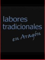 Labores tradicionales en Aragón, de Eugenio Monesma (2002)
