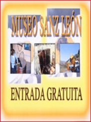 Miel artesanal Sanz-León (200-)