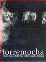 Torremocha: Relatos orales de la vida en Torremocha de Jiloca (2009)