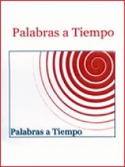 Palabras a tiempo (2010)