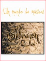 Valldragon (2010)