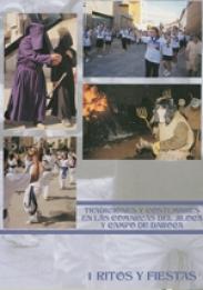 El Dance de Calamocha, de Eugenio Monesma (2004)