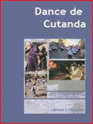 El dance de Cutanda, de Eugenio Monesma (2004)