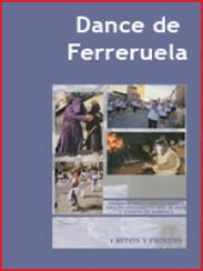 El dance de Ferreruela, de Eugenio Monesma (2004)