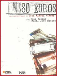 180 euros (2006)