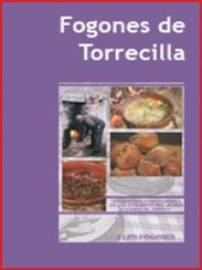 Los fogones de Torrecilla del Rebollar, de Eugenio Monesma (2004)
