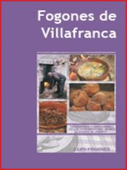 Fogones de Villafranca del Campo, de Eugenio Monesma (2004)