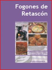 Fogones de Retascón, de Eugenio Monesma (2004)