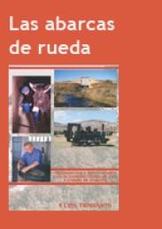 Las abarcas de rueda, de Eugenio Monesma (2004)