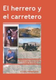 El herrero y el carretero, de Eugenio Monesma (2004)