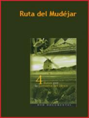 Ruta mudéjar del Jiloca (2007)