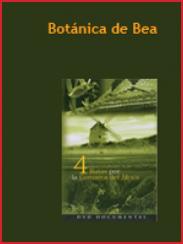 Ruta botánica de Bea (2007)