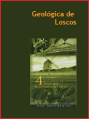 Ruta geológica de Loscos (2007)