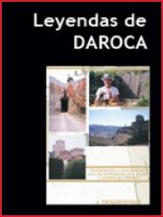 Leyendas de Daroca, de Eugenio Monesma (2004)
