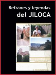 Refranes y leyendas del Jiloca, de Eugenio Monesma (2004)
