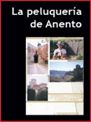 La peluqueria de Anento, de Eugenio Monesma (2004)