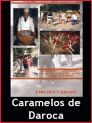 Caramelos de Daroca, de Eugenio Monesma (2004)