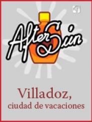 Villadoz, ciudad de vacaciones (2009)