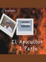 El apicultor (I parte). Herrera de los Navarros