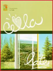 Cella late (2008)