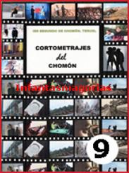 Infantasmagorías (2004)