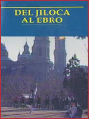 Del Jiloca al Ebro, de Rajko Rutar (1990)