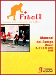 Fibol (2006)