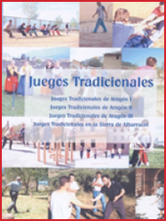 Juegos tradicionales, de Eugenio Monesma (2004 )