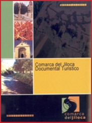 Comarca del Jiloca, Documental turístico