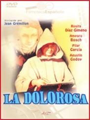 La Dolorosa, de Jean Gremillon (1934)